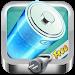 Download Repair battery life pro 1.1 APK