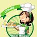 Download Resep Masakan Offline 2.0 APK