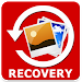 Download Restore Deleted Photos - Picture Recovery 1.1 APK