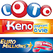 Download Résultat Loto France 2.7 APK