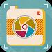 Download Retro Camera - Vintage Photos Filter 1.1 APK