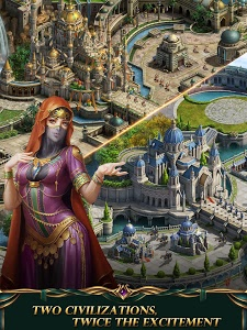 Download Revenge of Sultans 1.7.8 APK