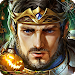 Download Revenge of Sultans 1.7.8 APK