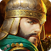 Download Revenge of Sultans 1.7.7 APK