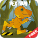Download Rex Run! 2.0 APK