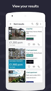 Download Rightmove UK property search 3.3.1.1535447782.908 APK