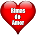 Download Rimas de Amor 1.2.5 APK