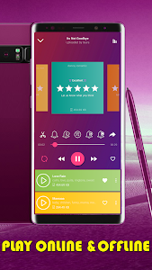 Download Ringtones Free For Android 3.6.6 APK