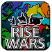 Download Rise Wars (strategy & risk) 11.3 APK