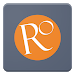 Download RoGallery Auctions 1.3 APK