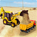 Download Road Construction Operating Heavy Machinery 1.0 APK