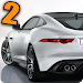 Download Road Drivers 2 1.32 APK