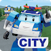 Download Robocar Poli Games: Rescue Town and City Games 1.0.1 APK