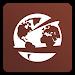 Download Rock Church Official App 3.8.0 APK