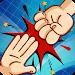 Download Rock Paper Scissor Classic 1.1.8 APK