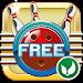Download Rocka Bowling 3D 1.2.3 APK