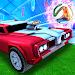 Download Rocket Cars Football League: Battle Royale Soccer 1.2 APK