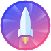 Download Rocket Clean(boost, clean, CPU cooler, game boost) 1.3.2 APK