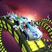 Download Roller Coaster Simulator Space  APK