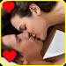 Download Romantic Couples Images 1.4 APK