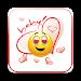 Download Romantic Images 1.02 APK