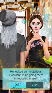 Download Elf Romance - Love Story Games with Choices 1.14 APK