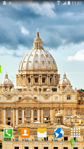Download Rome Live Wallpaper 1.0.3 APK