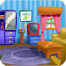 Download Room Decoration For Girl 2017 1 APK