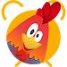 Download Rooster alarm clock 2.1.2 APK