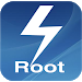 Download Root Android - King of Root 3.10 APK