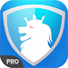 Download kingɌoot pro 1.1 APK