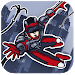 Download Rope Hero: Crime Busters 1.0 APK