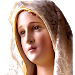 Download Rosario Biblico 1.0 APK