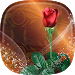 Download Roses Live Wallpaper ? Rose Backgrounds 2.3 APK