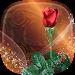 Download Roses Live Wallpaper ? Rose Backgrounds 2.3 APK