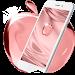 Download Rouge Apple Bubble Live Wallpaper 1.1.1 APK