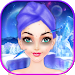 Download Royal Beauty Queen Salon 1.0 APK