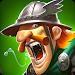 Download Royal Empire: Realm of War 1.7.9 APK