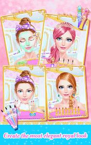 Download Royal Princess - Family Salon 1.3 APK