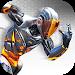 Download RunBot - Real Parkour Runner Game 3.1.4 APK