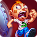 Download Running Fred 1.9.2 APK