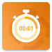 Download Runtastic Workout Timer App 1.0.1 APK