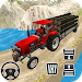 Download Rural Farm Tractor 3d Simulator 1.0 APK