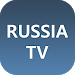 Download Russia TV - Watch IPTV 1.0 APK