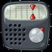Download Russian Online Radio 1.6.6 APK