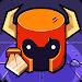 Download Rust Bucket 49 APK