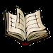 Download Rüya Tabirleri 2.0 2.1 APK