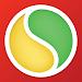 Download S-Health 0.0.1 APK
