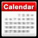 Download S2 Calendar Widget V3  APK