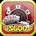 Download S600 1.0.0 APK
